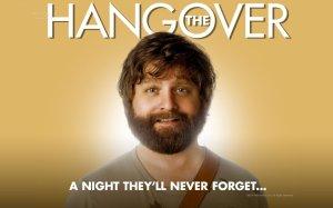 The-Hangover_2